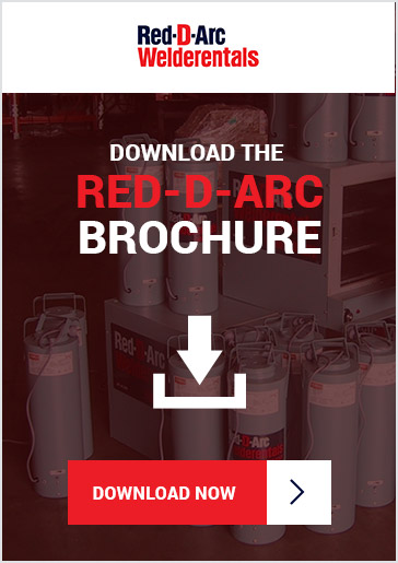 RED-D-ARC Brochure Download